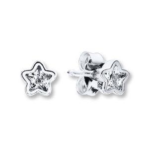 Pandora starshine sparkling studs